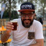 Cheers dal birrificio Argo (Parma)